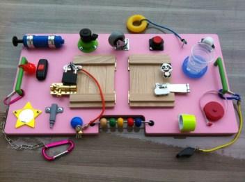 primer-busy-board-17