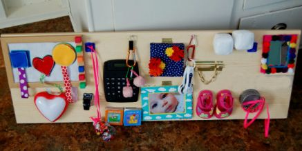 primer-busy-board-18