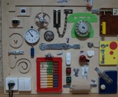 primer-busy-board-21