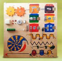 primer-busy-board-36