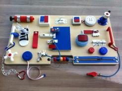 primer-busy-board-9
