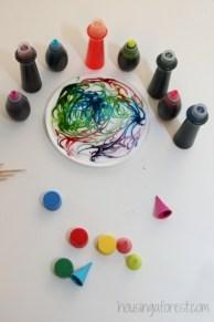 kreativnii-dosug-42