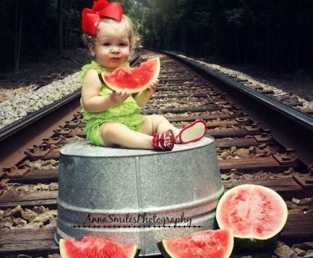 watermelon-photoshoot-5