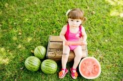 watermelon-photoshoot-9