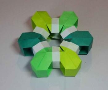 snejinka-origami-10