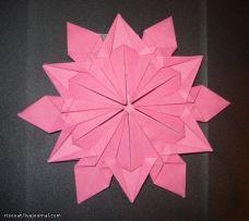 snejinka-origami-2