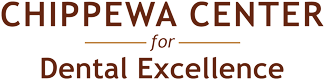Chippewa Center for Dental Excellence