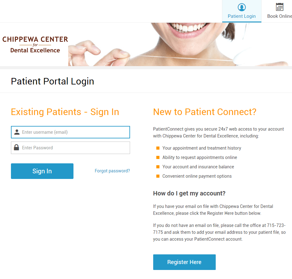 Patient_Portal_-_Chippewa_Center_for_Dental_Excellence