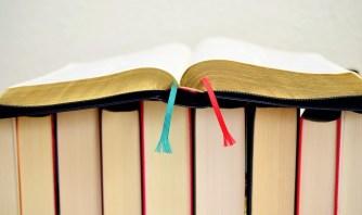 book-610334_640 (1)