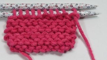 knitting-678224_640