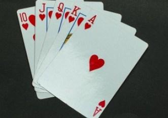 poker-682332_640
