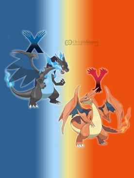 PokemonXY_MegacharizardXY2_sm