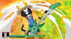 One Piece WR 09