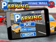 Shopping Mail Parking 01