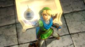 Hyrule Warrior Wii U 09