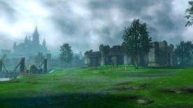 Hyrule Warrior Wii U 13