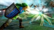 Hyrule Warrior Wii U 20