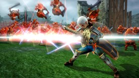 Hyrule Warrior Wii U 21