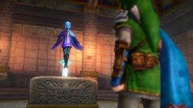 Hyrule Warriors Jul 07