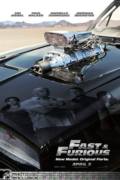 fast-and-furious4-poster000x0400x594
