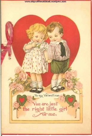 VALENTINE_card1