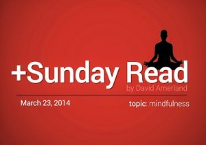 gplus-sunday-read-March-23