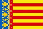 Traducción de páginas web en Valenciano