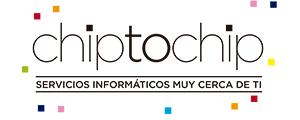 ChipToChip