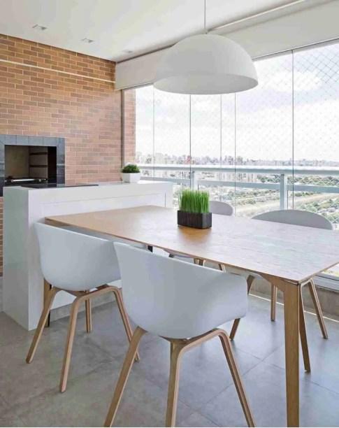 IMG 0011 dining room decor ideas