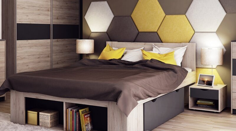 Roma3PieceBedroomSet 5 Interior Design Mistakes to Avoid