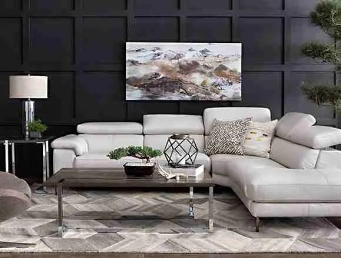 modern livingroom 202641 1 5 Interior Design Mistakes to Avoid
