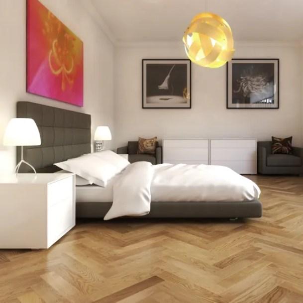 reasons to love parquet flooring Know About Parquet Flooring