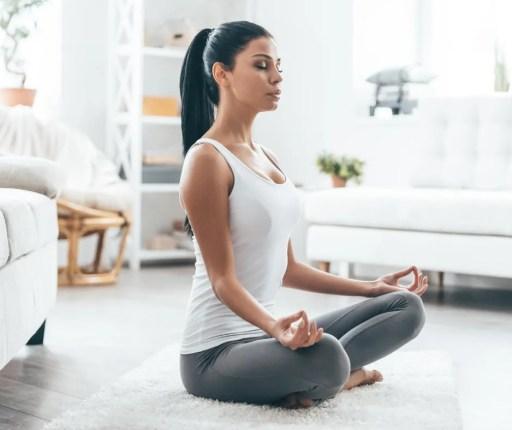 Mental Health Coping Strategies