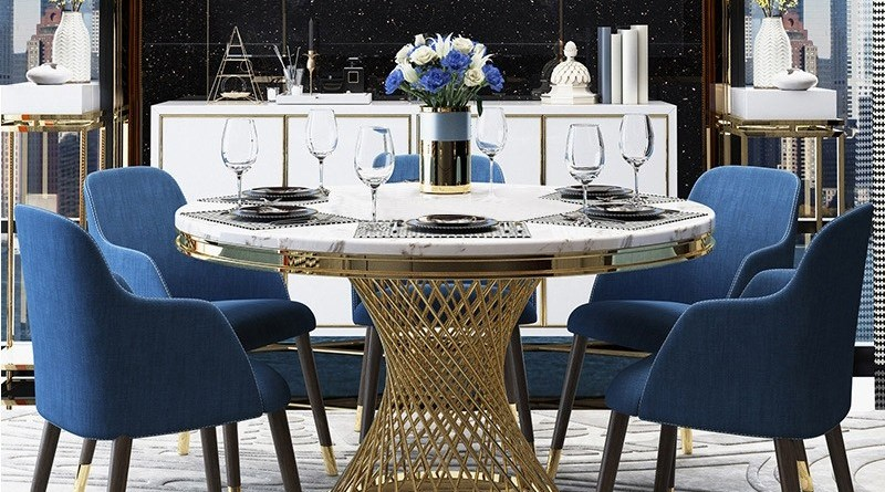 j040140 1 the Perfect Dining Chairs