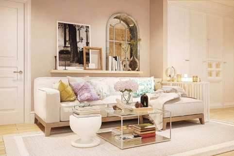 Classic Home Furniture Styles That Can Add Elegance to Your Home