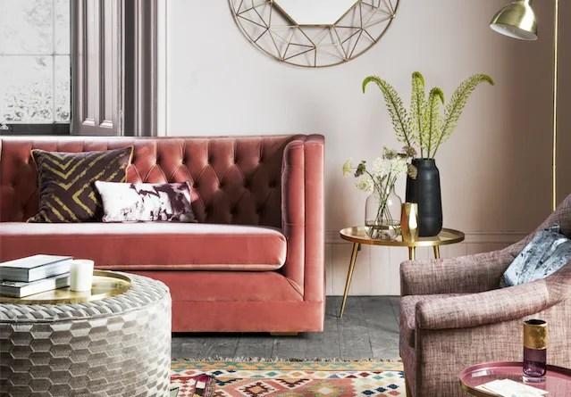 Screen Shot 2018 08 06 at 16.46.11 Classic Home Furniture