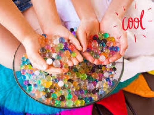 What to Do in The Summer: Fun Summer Activities for Kids