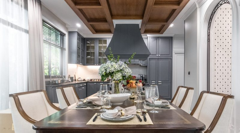 03 dining 2 scaled Mepitree Design Studio