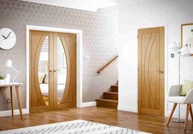 oak internal doors Sizes of Internal Doors