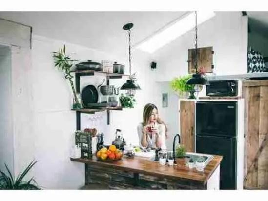 Top Trending Modular Kitchen Designs in Kerala: Kitchen Design Ideas