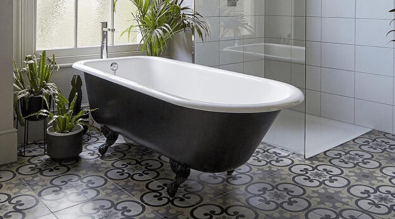 Screen Shot 2020 11 22 at 12.32.39 AM Bathroom Flooring Options