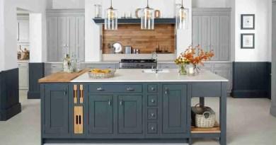 3 Burbidge Langton in Gravel and Seal Grey From 18000 1080x530 1 modern kitchen remodel