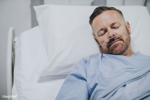 Best Prostate Cancer Surgeons