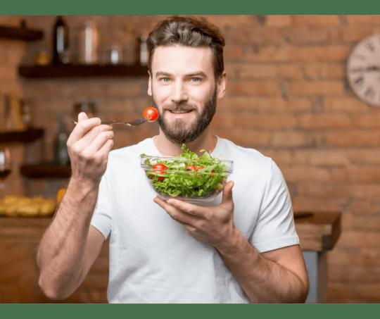 Diet & Weight Loss Myths