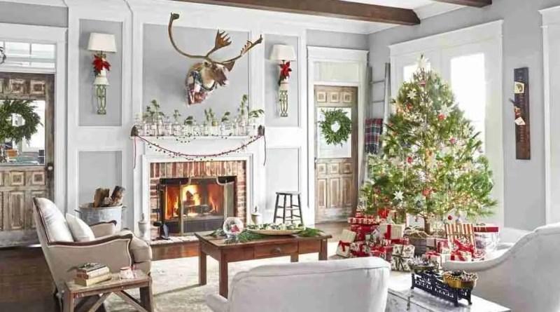 christmas tree decorating ideas 1566915754 Christmas Decorating Ideas