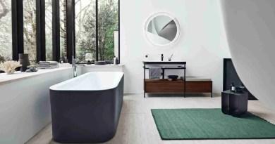 7 Incredible Ways to Make a Small Bathroom Look Bigger