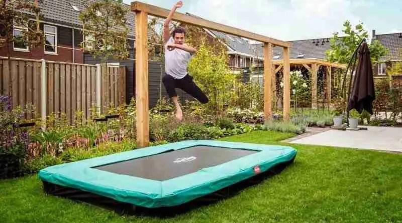 BERG Ultim Favorit InGround Green 2 1589983569 trampoline games