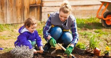 children gardening 1 1589366200723.jpeg commercial roofing