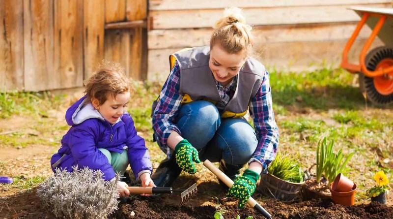 children gardening 1 1589366200723.jpeg Importance of Garden Maintenance