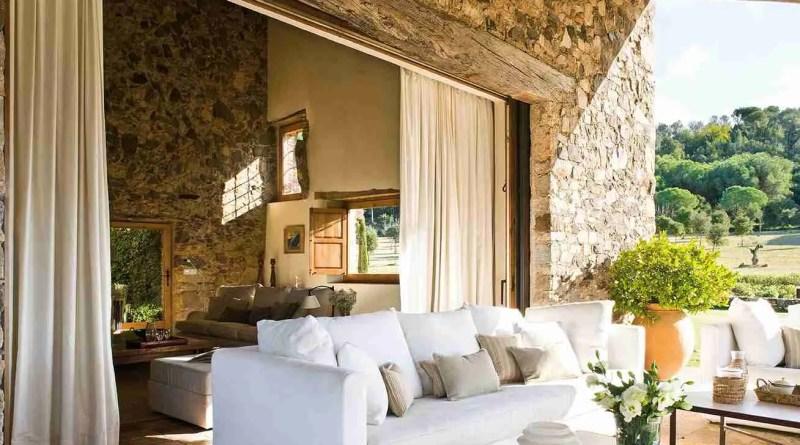 00260940 bd2e127b Rustic Luxury Interior Design